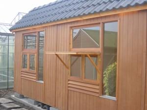 2003-hoog raam (2)